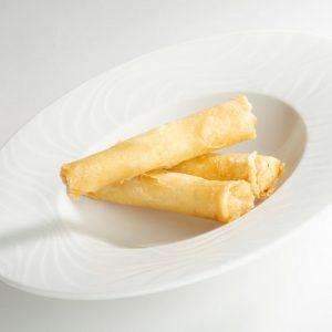 rikakat fromage