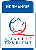 Normandie qualité tourisme label